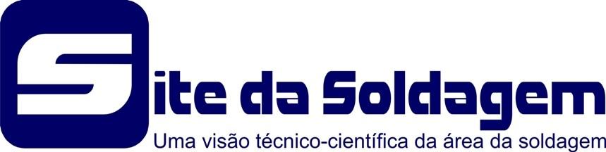Site da Soldagem - Uma vis�o t�cnico-cient�fica da �rea da soldagem
